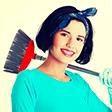 Эффективные способы борьбы с пылью в доме. Эффективные способы удаления пыли в квартире и доме Борьба с пылью в домашних условиях